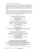LA GAUCHE SANS LA CULTURE N'EST PAS LA GAUCHE ! - PCF - Page 2