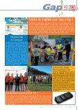 en un clic - Ville de Gap - Page 7