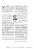 La lettre Front de gauche - Groupe des députés communistes et ... - Page 3