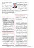 La lettre Front de gauche - Groupe des députés communistes et ... - Page 5