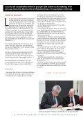 La lettre Front de gauche - Groupe des députés communistes et ... - Page 7