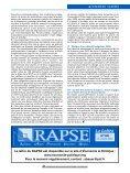 Télécharger - Economie et Politique - Page 2