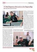 Tibo - Badischer Tischtennisverband BATTV - Seite 3