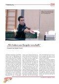 Tibo - Badischer Tischtennisverband BATTV - Seite 4