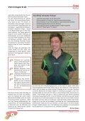 Tibo - Badischer Tischtennisverband BATTV - Seite 6