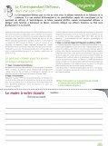 Saint-Grégoire, le Mensuel Septembre 2010 - Page 5