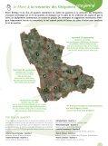 Saint-Grégoire, le Mensuel Septembre 2010 - Page 7