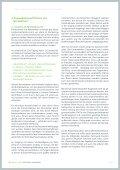 Analyse sozialer Bindungen - mayato - Seite 5