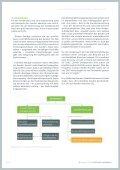 Analyse sozialer Bindungen - mayato - Seite 6