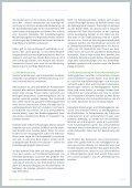Analyse sozialer Bindungen - mayato - Seite 7
