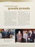 REVISTA - Fenacon - Page 6