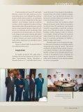 REVISTA - Fenacon - Page 7