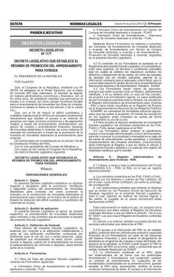 Decreto-Legislativo-N°-1177