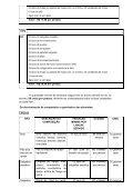 Pregão 182-2013 - Pró-Reitoria de Administração e Finanças - UFG - Page 2