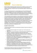 Personal budgets and choice in adult social care - LGiU - Page 4