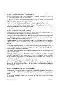 STATUTS - Acidd - Page 4