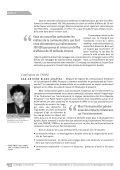 les démarches d'éco responsabilité des métiers de la ... - Acidd - Page 2
