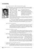 les démarches d'éco responsabilité des métiers de la ... - Acidd - Page 3