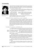 les démarches d'éco responsabilité des métiers de la ... - Acidd - Page 4