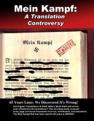 Mein-Kampf-Translation-Controversy