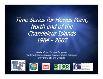 Time Series for Hewes Point, N hdfh Time Series for ... - Eowind.com