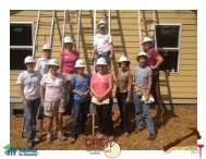 News/2012_News/Habitat Women_s Build 2012 CREW Atlanta Team