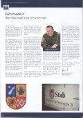 Festschrift 21 - Sauerlandkaserne - Page 3
