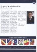 Festschrift 21 - Sauerlandkaserne - Page 4