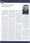Festschrift 21 - Sauerlandkaserne - Page 5