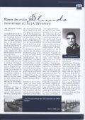 Festschrift 21 - Sauerlandkaserne - Page 6