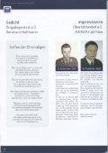 Festschrift 21 - Sauerlandkaserne - Page 7