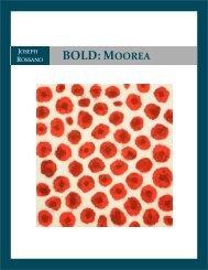 BOLD: Moorea - Ontario Genomics Institute