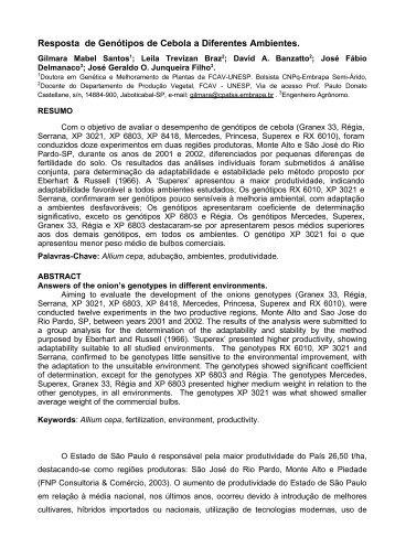 Download - Associação Brasileira de Horticultura