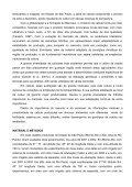 Download - Associação Brasileira de Horticultura - Seite 2