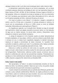Download - Associação Brasileira de Horticultura - Seite 3