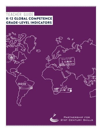 P21_K-12-Global-Competence-Indicators
