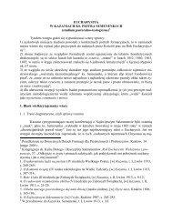 EUCHARYSTIA W KAZANIACH KS. PIOTRA SEMENENKI CR ...