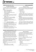 Katalog ARMATURA 2011 WERSJA POLSKO - ANGIELSKA - Page 4
