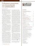 projekt i tiden - Sveriges Museer - Page 2
