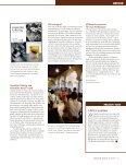 projekt i tiden - Sveriges Museer - Page 3