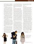 projekt i tiden - Sveriges Museer - Page 5