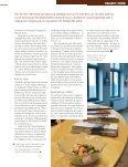 projekt i tiden - Sveriges Museer - Page 7