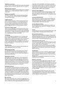abn amro sponsort jeugdhockey - Graspiepers - Page 7