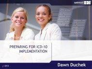 ICD-10 PCS