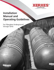 Installation-Manual-and-Operating-Guidelines-IMOG