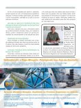 Loja com cobertura metálica - abcem - Page 7