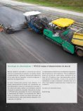 Perfecta regularidad superficial para 320 km/h - Page 2