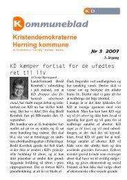 Word Pro - Blad 3 - knudfk.dk