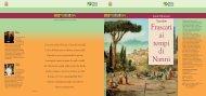 Scarica il libro - Parco Regionale dei Castelli Romani