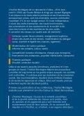 rapport objets connectés(2) - Page 2